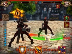 juggernaut-combat