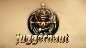 Juggernaut_logo