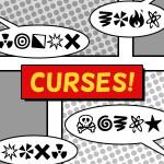 comic_curses