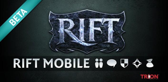rift_mobile_banner