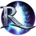 rift_mobile_kl