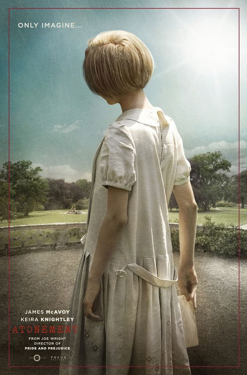 atonement_poster2_large
