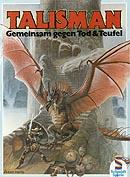 talisman_klein_edition2 von 1985